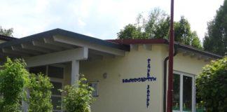 Ellenberg Kindergarten Auen